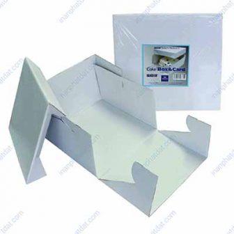 in hộp giấy giá rẻ TPHCM
